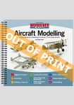 Airframe Workbench Guide No.1